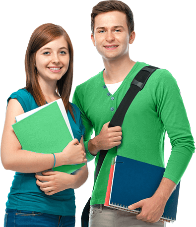 Bachelor of education course in delhi